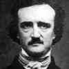 The Poe I didn't know