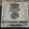 UNESCO status: Is delisting an effective deterrent?