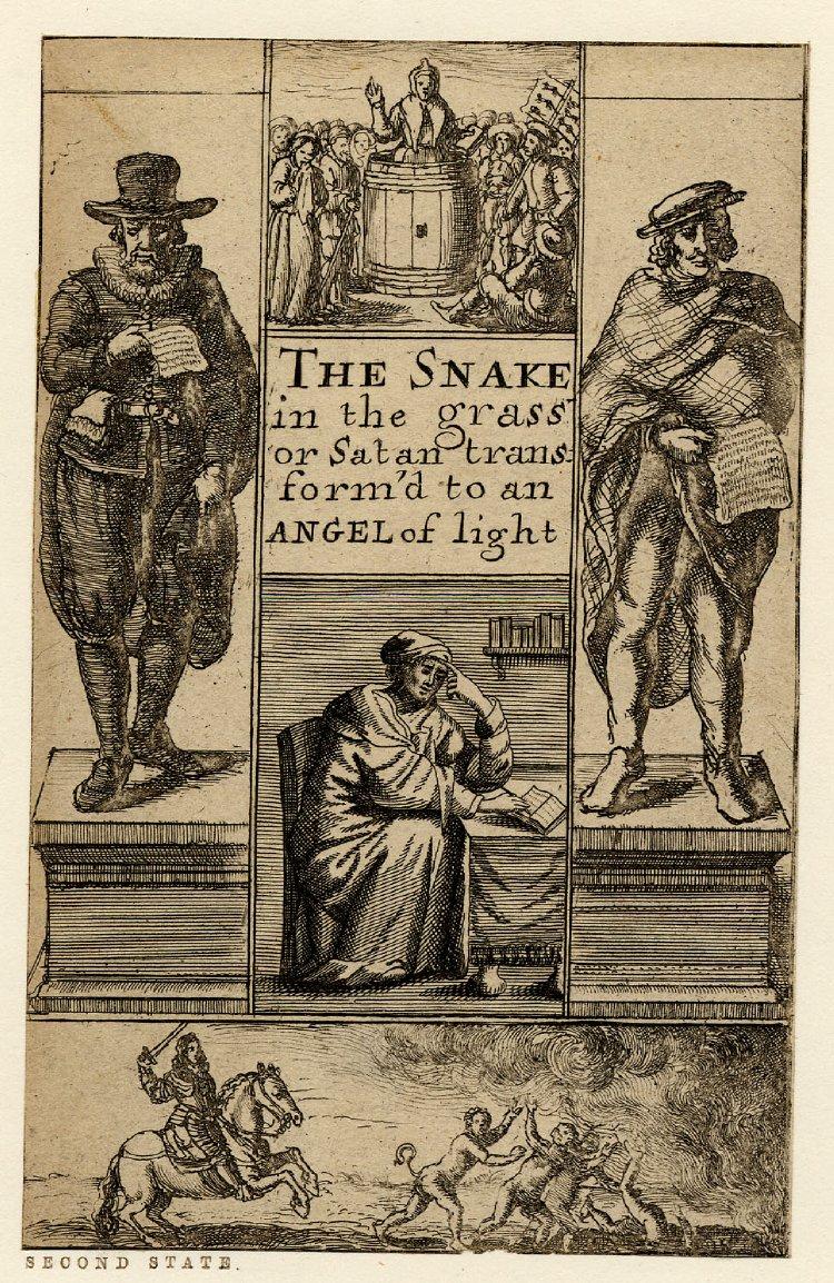 history of 19th century english literature pdf