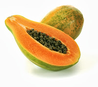 Papaya new