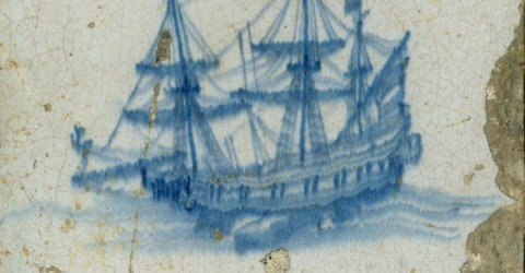 Ship Tile